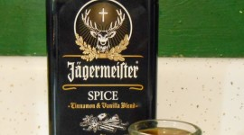 Jägermeister Wallpaper For IPhone Download