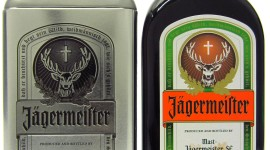 Jägermeister Wallpaper For IPhone Free