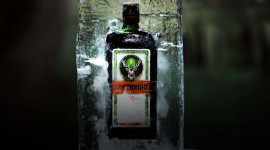 Jägermeister Wallpaper Full HD