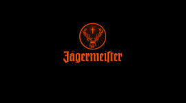 Jägermeister Wallpaper High Definition
