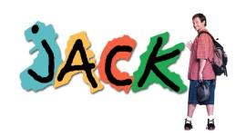 Jack Wallpaper Free