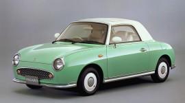 Japanese Cars Desktop Wallpaper HD