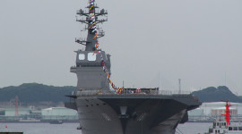 Japanese Navy High Quality Wallpaper