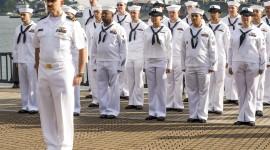 Japanese Navy Wallpaper Download