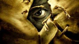 Jeepers Creepers Best Wallpaper