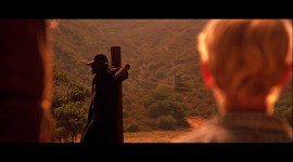 Jeepers Creepers Wallpaper Background