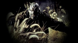 Jeepers Creepers Wallpaper Download Free