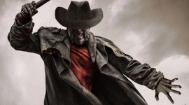 Jeepers Creepers Wallpaper For Desktop