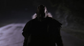 Jeepers Creepers Wallpaper Free