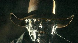 Jeepers Creepers Wallpaper High Definition