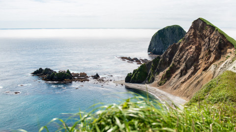 Kuril Islands wallpapers high quality