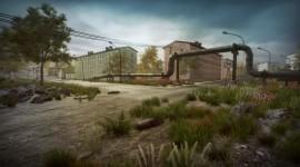 Kursk Game Image Download
