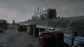 Kursk Game Photo Free