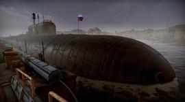 Kursk Game Photo#1