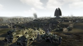 Kursk Game Picture Download