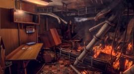 Kursk Game Wallpaper 1080p