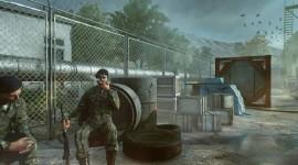 Kursk Game Wallpaper Download