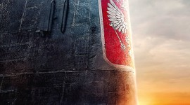 Kursk Game Wallpaper For IPhone