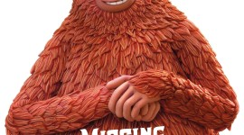 Missing Link Wallpaper For IPhone