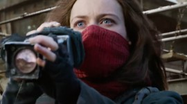 Mortal Engines Photo