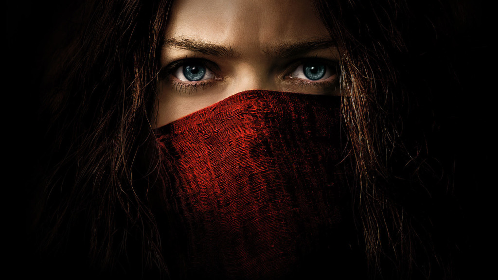 Mortal Engines wallpapers HD