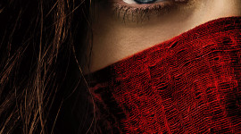 Mortal Engines Wallpaper For IPhone
