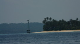 Nias Islands Photo Download#1