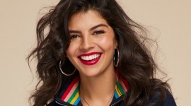 Nikki Yanofsky Wallpaper For Desktop
