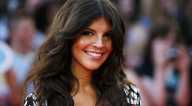 Nikki Yanofsky Wallpaper Gallery