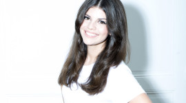 Nikki Yanofsky Wallpaper HQ