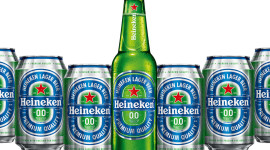 Non-Alcoholic Beer Wallpaper Download