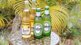 Non-Alcoholic Beer Wallpaper Download Free
