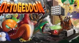 Octogeddon Image