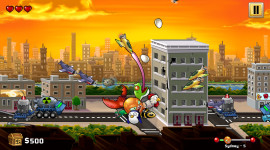Octogeddon Picture Download