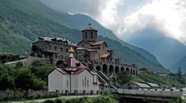 Ossetia Best Wallpaper
