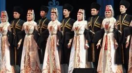 Ossetia Wallpaper High Definition