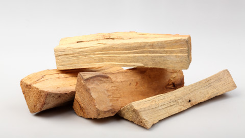 Palo Santo wallpapers high quality