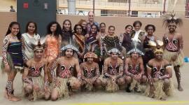 Papuans Wallpaper Download Free