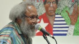Papuans Wallpaper Free