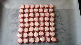 Peppermint Candies Best Wallpaper