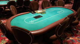 Poker In Las Vegas Best Wallpaper