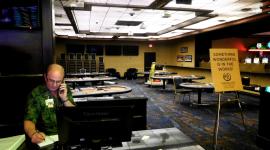 Poker In Las Vegas Desktop Wallpaper HQ