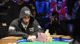 Poker In Las Vegas Wallpaper Gallery