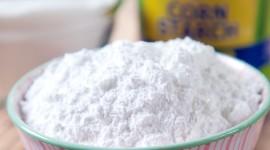 Powdered Sugar Wallpaper For Mobile