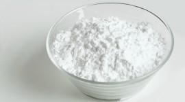 Powdered Sugar Wallpaper For PC