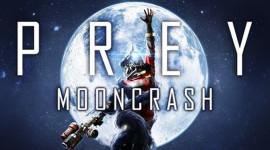 Prey Mooncrash Wallpaper For Mobile
