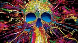 Psychedelic Best Wallpaper