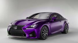 Purple Car Desktop Wallpaper Free