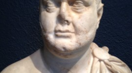Roman Emperors Best Wallpaper
