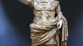 Roman Emperors High Quality Wallpaper